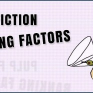 Pulp Fiction Ranking Factors